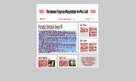 Copy of KELOMPOK 4