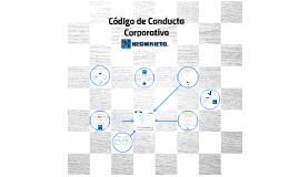 Copy of Código de Conducta