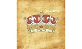 Copy of Rei do Norte 2