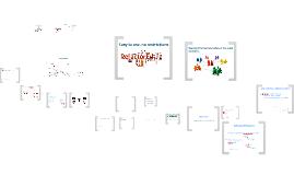 RefactorErl -- Functional Meetup -- Craft