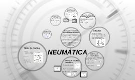 Copy of NEUMÁTCA