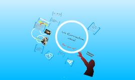 Resume/Curriculum JUAN CASTELLO