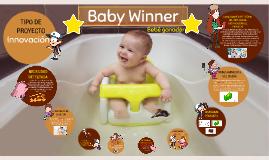 Baby Winner