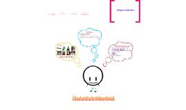 Presentatie studentenraad