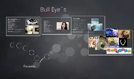 Bull Eye´s