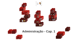 Cap 1 - ADM
