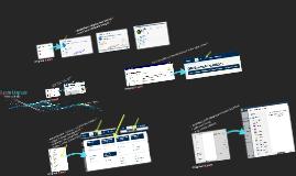 iLearn Upgrade