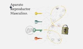 CENTRO DE BACILLERATO TECNOLÓGICO, INDUSTRIAL Y DE SERVICIOS