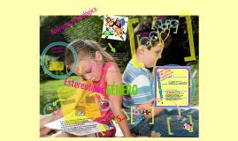Copy of GENERO