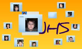 E-Pals HJHS