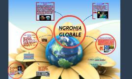 NGROHJA GLOBALE