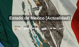 Estado de Mexico [Actualidad]