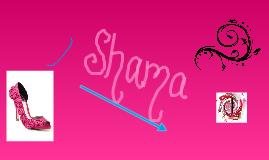 shama choudhury