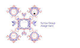 Syntax Group