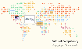 11/4 GHI General Body Meeting - Cultural Competency