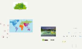 생태관광의 세계