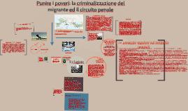 Copy of Punire i poveri (23 Aprile)