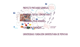 INVESTIGACIÓN SOBRE EL IMPACTO DE LAS REDES SOCIALES EN EL PROCESO DE FORMACIÓN DE JÓVENES ENTRE 12 Y 18 AÑOS