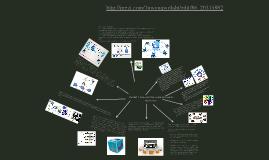 Copy of Unidad 3: Base de Datos para el soporte en la toma de decisiones