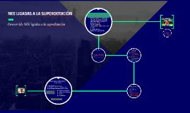 Copia de Copy of NEE LIGADAS A LA SUPERDOTACIÓN