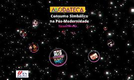 Palestra_Modateca_UPE_2019