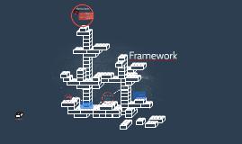 Crear el Framework ?