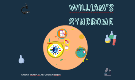 William's Syndrome