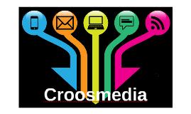 Croosmedia