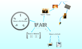 IFAIR - Young Initiative on Foreign Affairs and International Relations e.V.