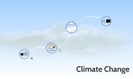 Ecology Lesson 5 Climate Change and Human Impact