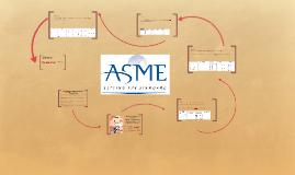 El codigo Asme  Seccion II Parte D (Propiedades de los materiales)
