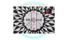 Copy of The Assassination of John Lennon