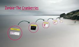 Zombie-The Cranberries