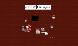 Copy of edTPA Resources1