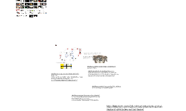 http://www.egemedyasi.com/files/news/thumb/a-a-lanmak-in-kad