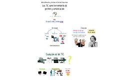 MUDGCE - 1 - Intro