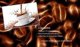 Queensdoo Coffee