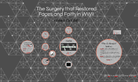 Medical Advances in WWII