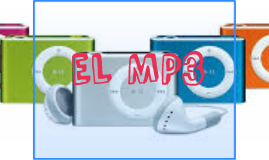 Copia de el mp3