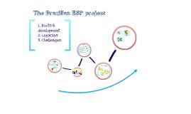 ESP Project