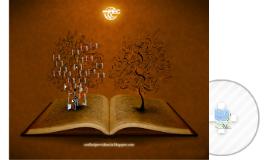 """Historia de Israel """"linea del tiempo"""""""