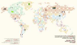 Copy of De los lenguajes documentales a las folksonomías y los etiqu