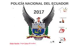 SEMINARIO TALLER SISTEMA EDUCATIVO