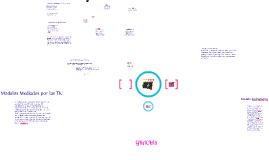 Copy of Modelos Pedagógicos Aplicados por las TIC