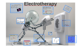 ATTR 362: Electrotherapy