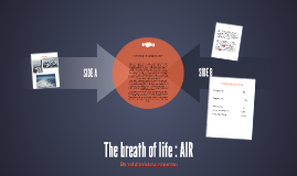 LIFE AND WORKS H.H.MUNRO(SAKI) by on Prezi