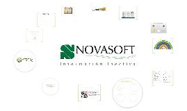 Novasoft JC