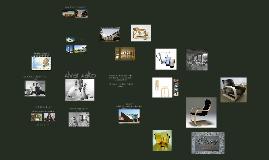 Copy of Alvar Aalto