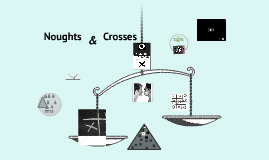 essay about noughts and crosses 1 noughts & crosses by malorie blackman: a textual analysis the essay below explores a short extract from noughts and crosses by malorie blackman.
