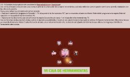 Copy of MI CAJA DE HERRAMIENTAS